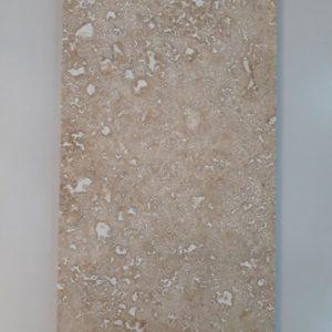 Травертин Иран 600х300 T0101