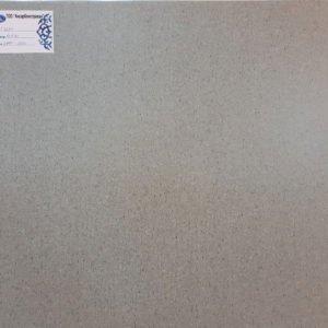 Керамогранит 600х600 F6206