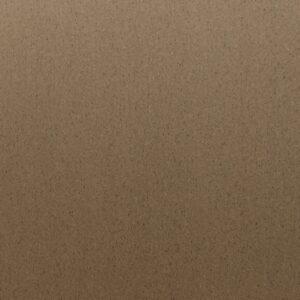 Керамогранит 600×600 F6206