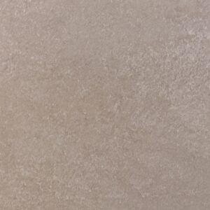 Керамогранит 600×600 WS7749 Eima