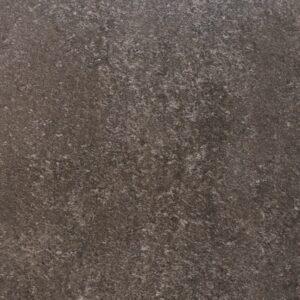 Керамогранит 600×600 WS7750 Eima